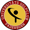 https://www.haxterpark.de/fileadmin/templates/system_images/haxterpark-paderborn_normal_golf.png